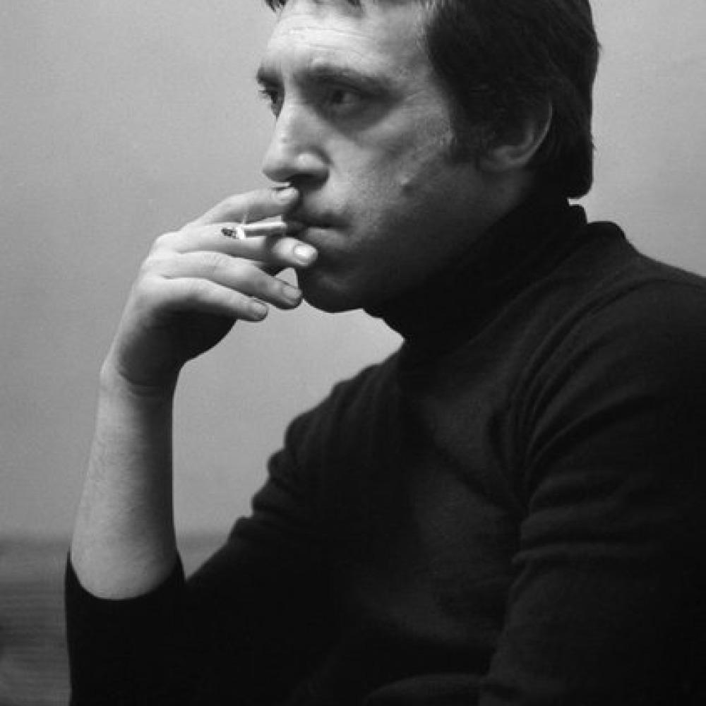 В.Никитин